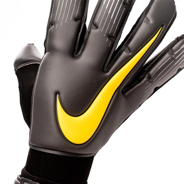 guante-nike-vapor-grip-3-anthracite-black-optical-yellow-4.jpg