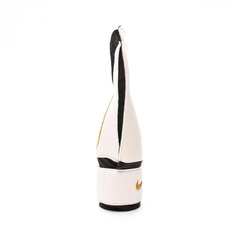 guante-nike-match-white-black-metallic-vivid-gold-2.jpg