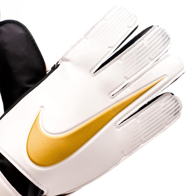 guante-nike-match-white-black-metallic-vivid-gold-4.jpg