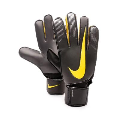 guante-nike-match-anthracite-black-optical-yellow-0.jpg