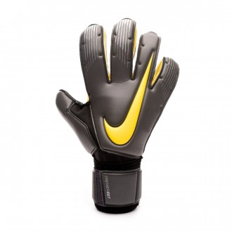 Guante  Nike Premier SGT Anthracite-Black-Optical yellow