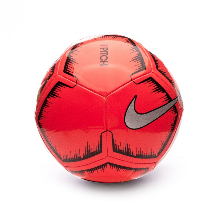 balon-nike-pitch-2018-2019-university-red-metallic-silver-0.jpg