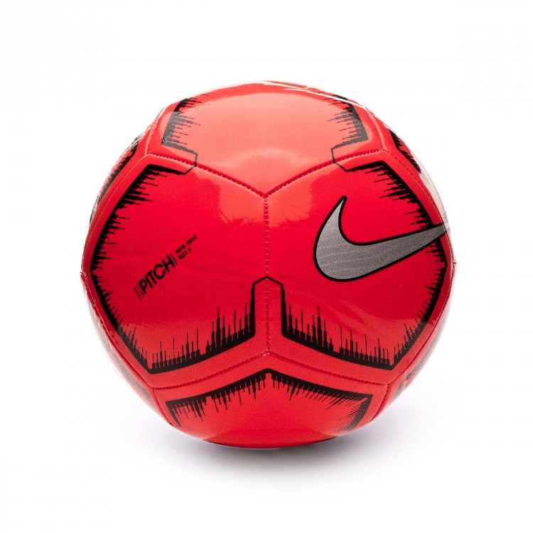 balon-nike-pitch-2018-2019-university-red-metallic-silver-1.jpg
