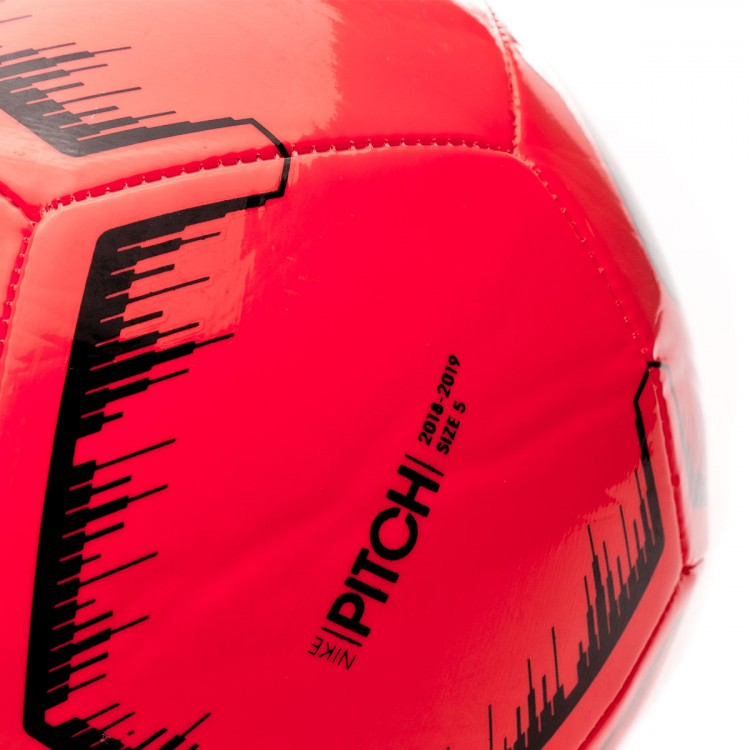 balon-nike-pitch-2018-2019-university-red-metallic-silver-2.jpg