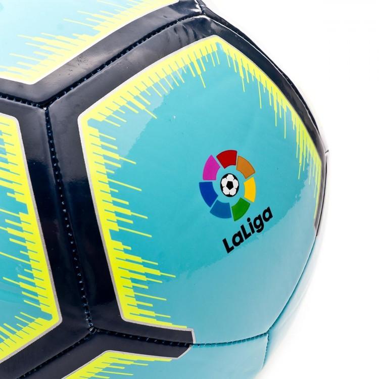balon-nike-laliga-pitch-2018-2019-polarized-blue-navy-volt-2.jpg