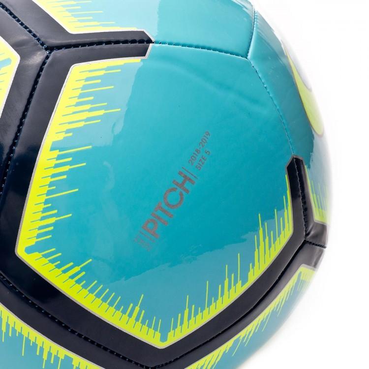 balon-nike-laliga-pitch-2018-2019-polarized-blue-navy-volt-3.jpg