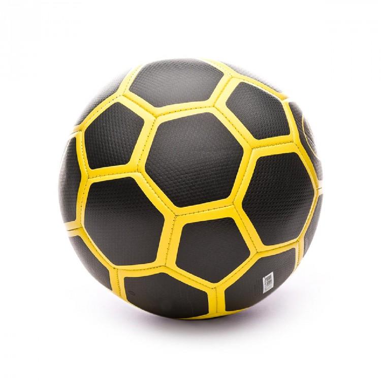 balon-nike-strike-x-2018-2019-anthracite-optical-yellow-black-1.jpg
