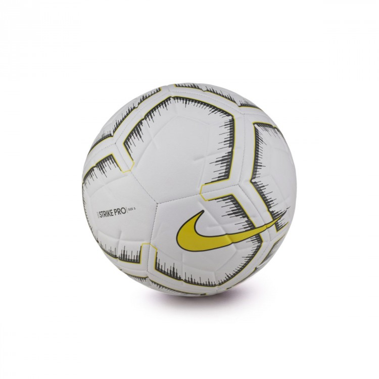 balon-nike-strike-pro-fifa-2018-2019-white-optical-yellow-1.jpg