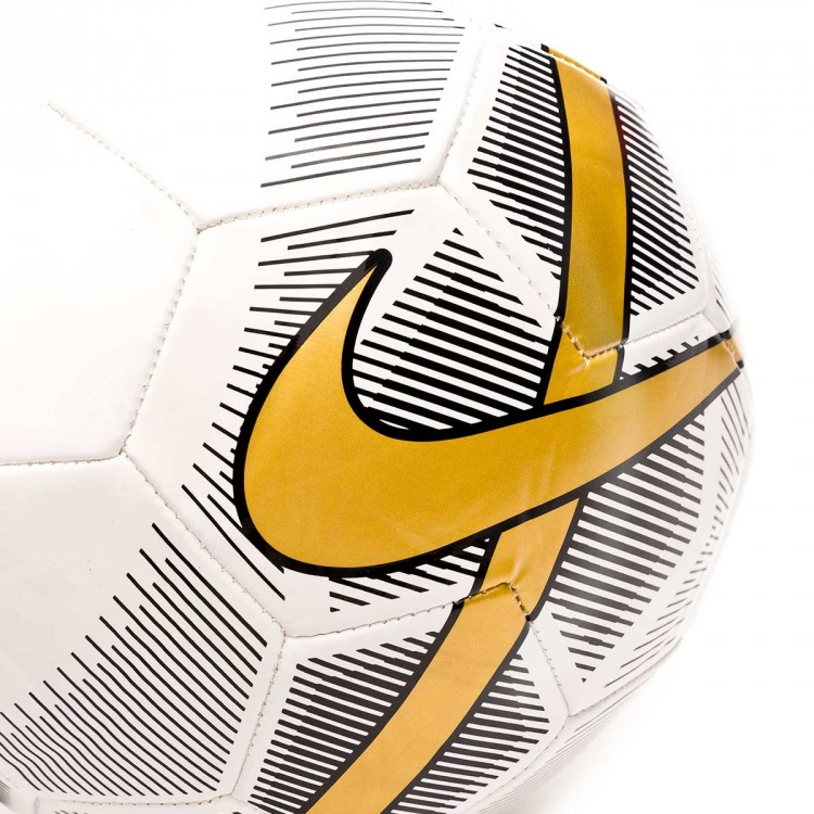 balon-nike-mercurial-fade-2018-2019-white-black-metallic-vivid-gold-3.jpg