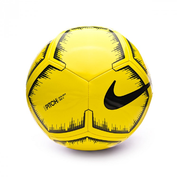 balon-nike-pitch-2018-2019-optical-yellow-anthracite-1.jpg