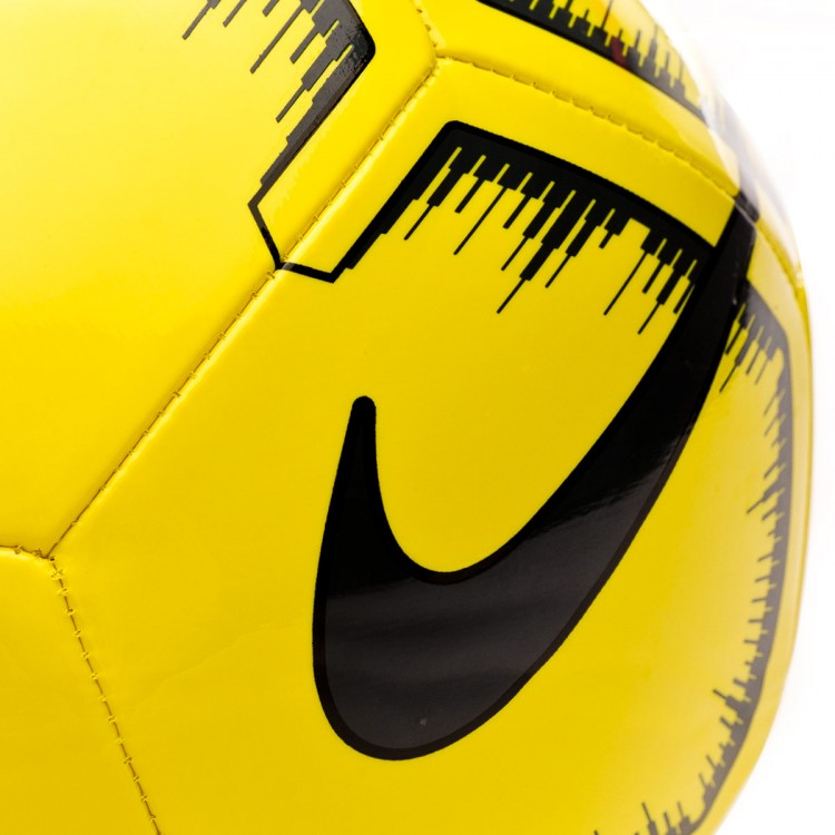 balon-nike-pitch-2018-2019-optical-yellow-anthracite-2.jpg