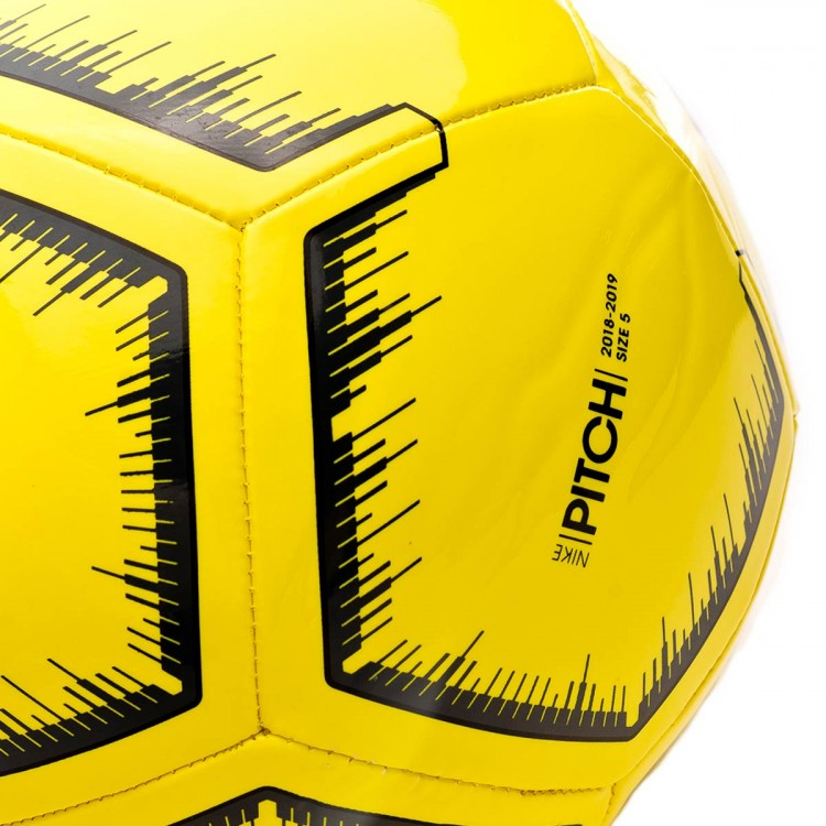 balon-nike-pitch-2018-2019-optical-yellow-anthracite-3.jpg