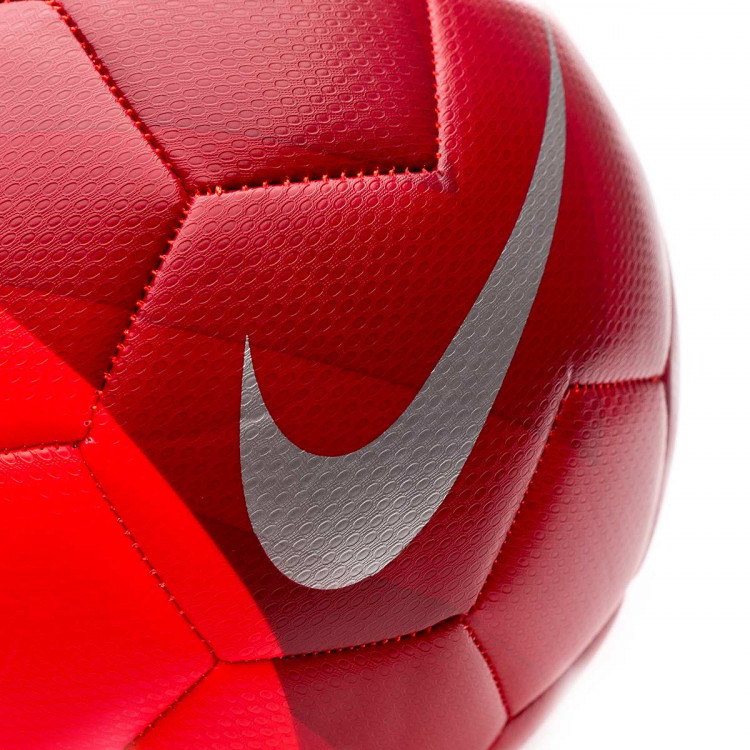 balon-nike-footballx-strike-2018-2019-bright-crimson-black-metallic-silver-4.jpg