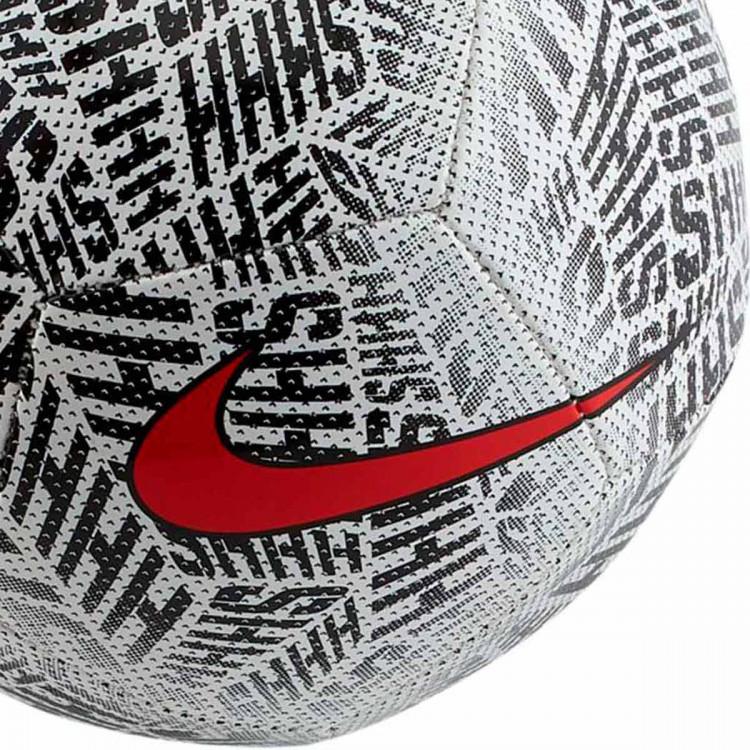 balon-nike-neymar-jr-skills-2018-2019-white-black-challenge-red-1.jpg