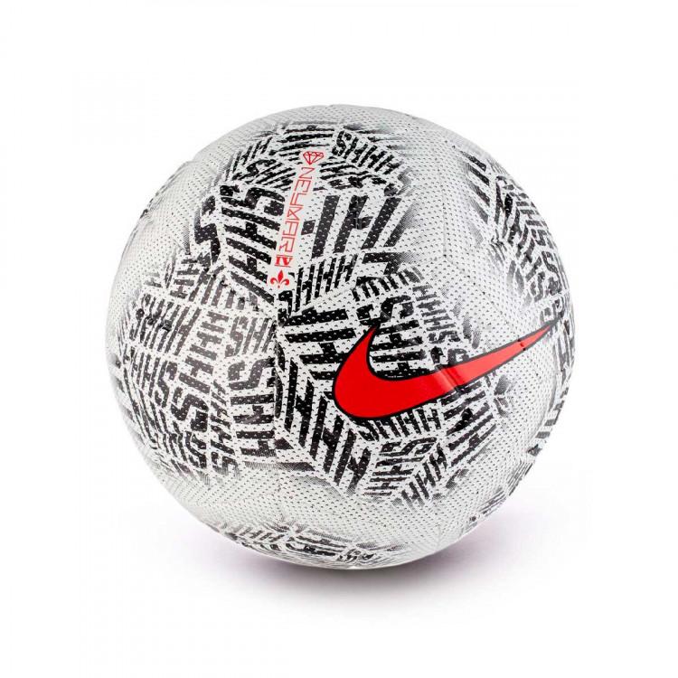 balon-nike-neymar-jr-skills-2018-2019-white-black-challenge-red-2.jpg