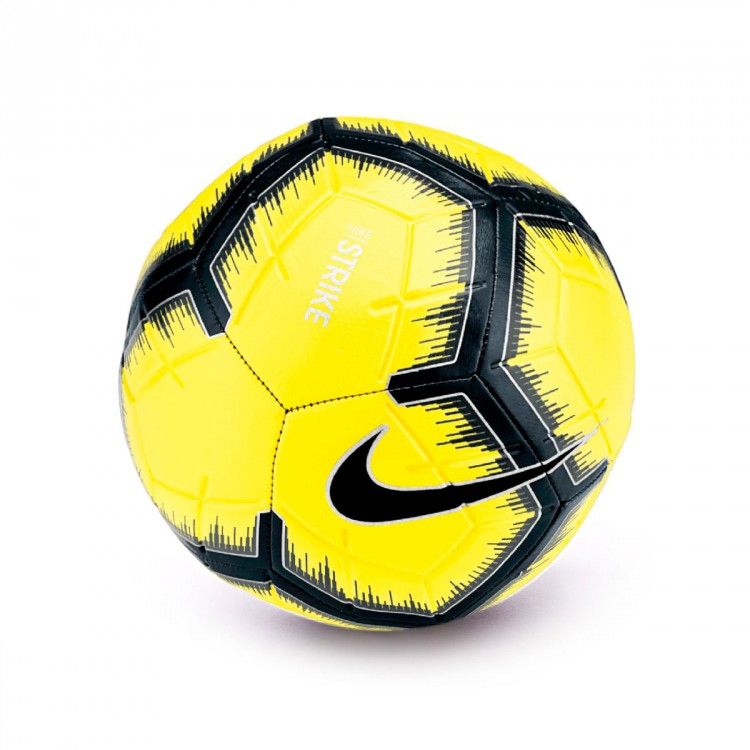 balon-nike-strike-2018-2019-optical-yellow-black-0.jpg