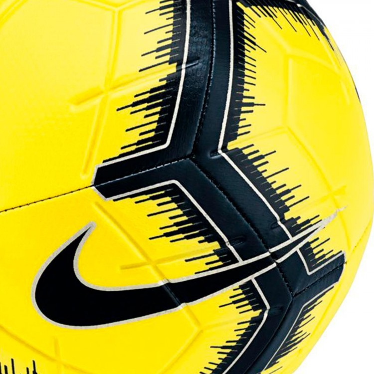 balon-nike-strike-2018-2019-optical-yellow-black-1.jpg