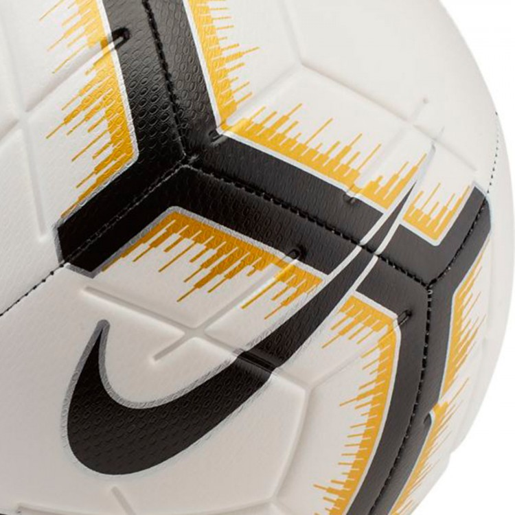 balon-nike-strike-2018-2019-white-black-metallic-vivid-gold-black-1.jpg