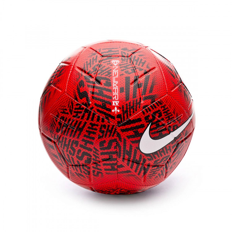 balon-nike-neymar-jr-strike-2018-2019-challenge-red-black-white-0.jpg