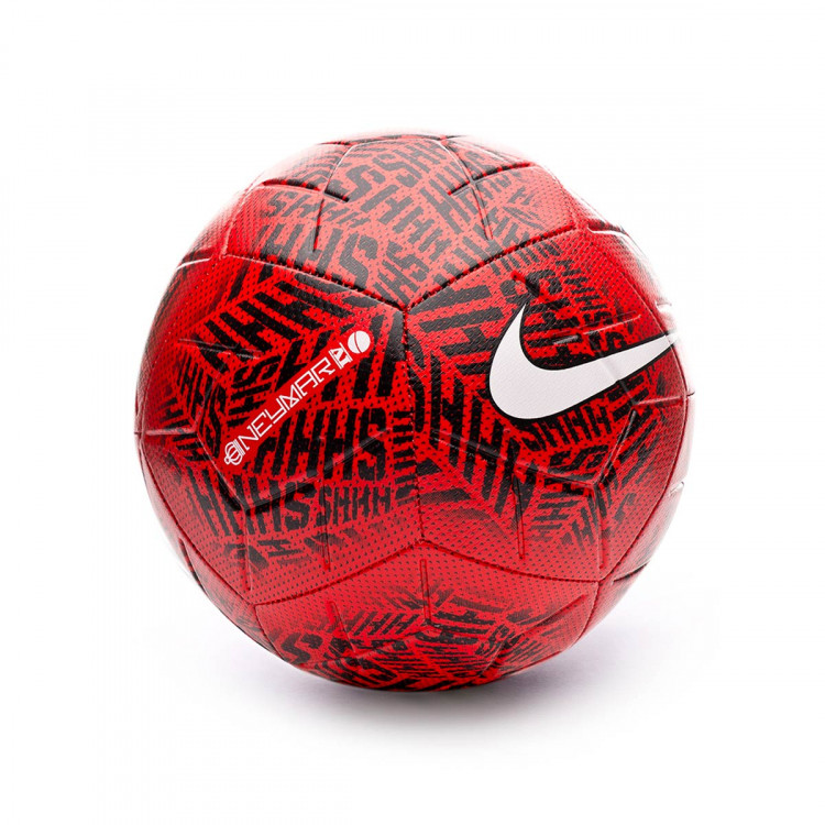 balon-nike-neymar-jr-strike-2018-2019-challenge-red-black-white-1.jpg