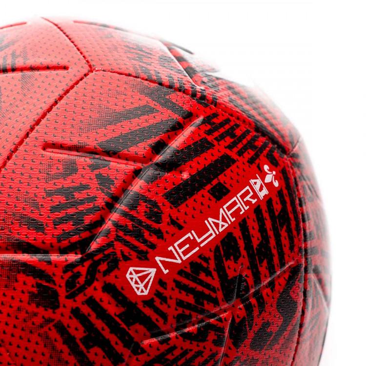 balon-nike-neymar-jr-strike-2018-2019-challenge-red-black-white-2.jpg