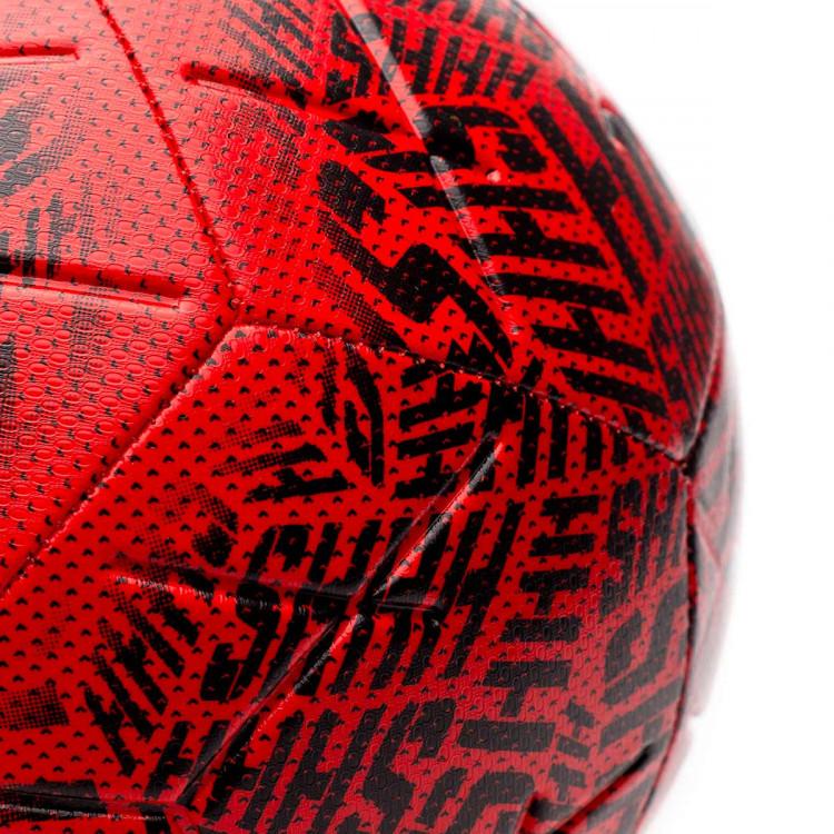 balon-nike-neymar-jr-strike-2018-2019-challenge-red-black-white-3.jpg