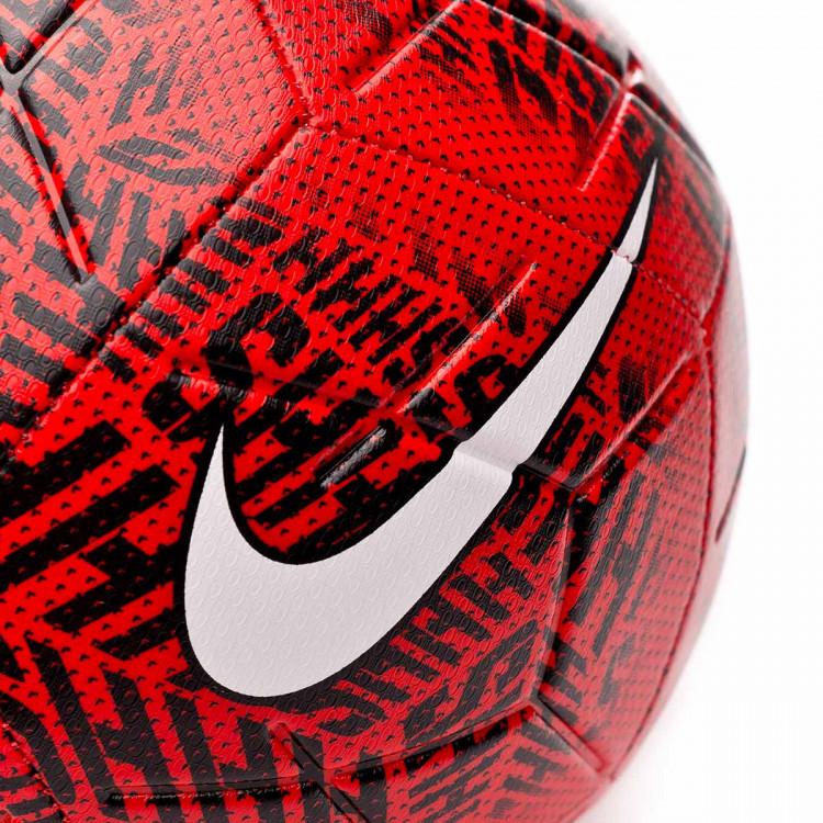 balon-nike-neymar-jr-strike-2018-2019-challenge-red-black-white-4.jpg