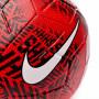 Balón Neymar Jr Strike 2018-2019 Challenge red-Black-White