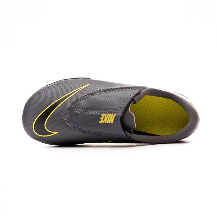 zapatilla-nike-mercurial-vapor-xii-club-turf-nino-dark-grey-black-optical-yellow-4.jpg
