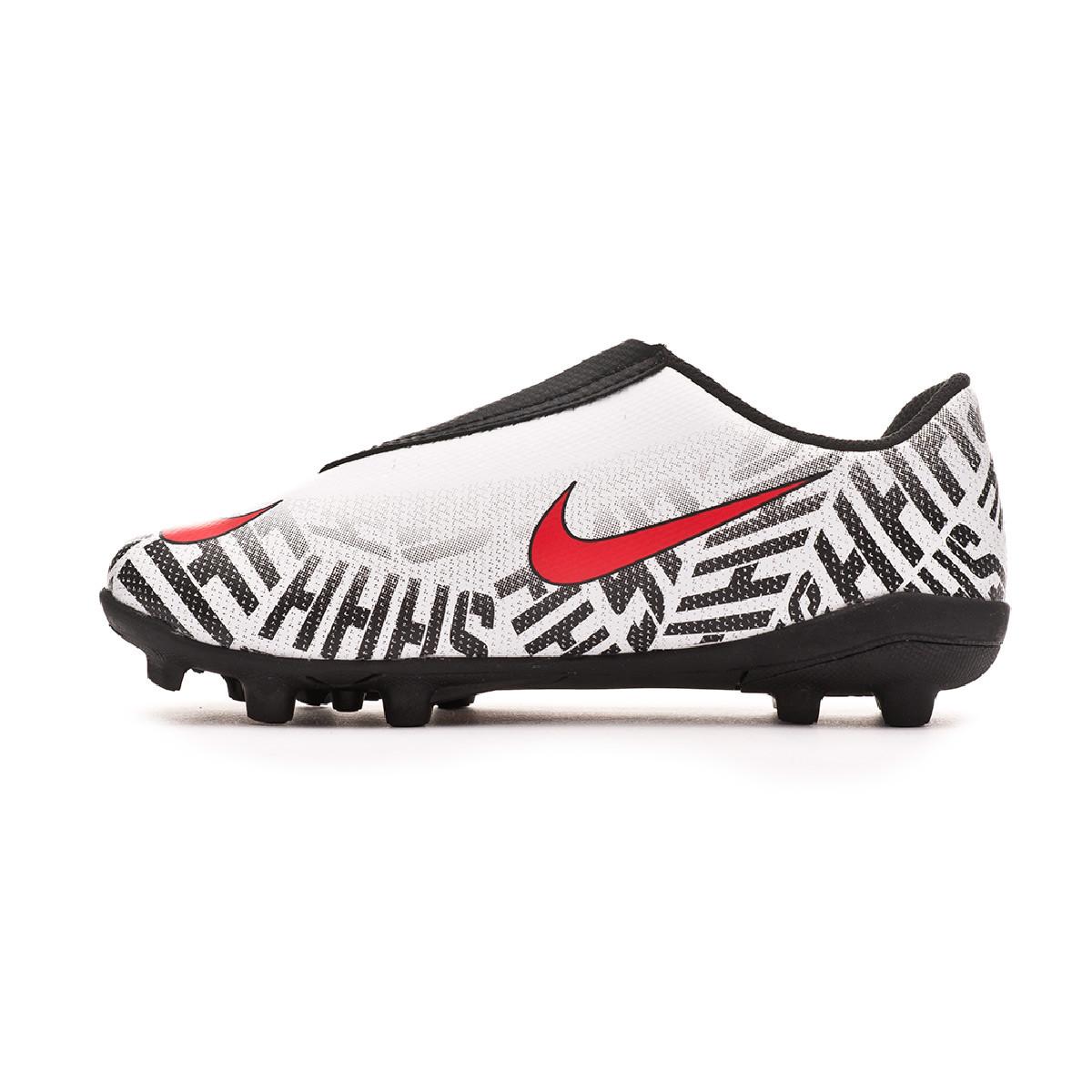 Le scarpe di Neymar Negozio di calcio Fútbol Emotion