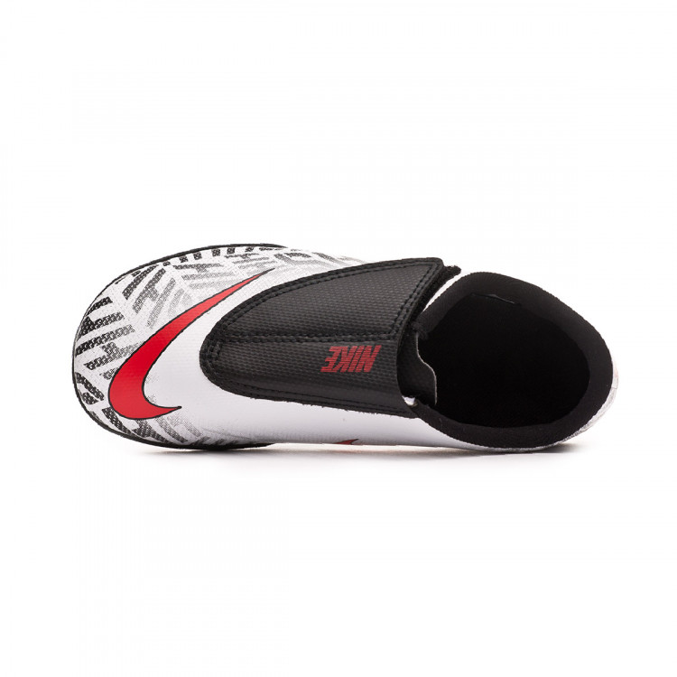 zapatilla-nike-mercurial-vaporx-xii-club-neymar-jr-turf-white-challenge-red-black-4.jpg