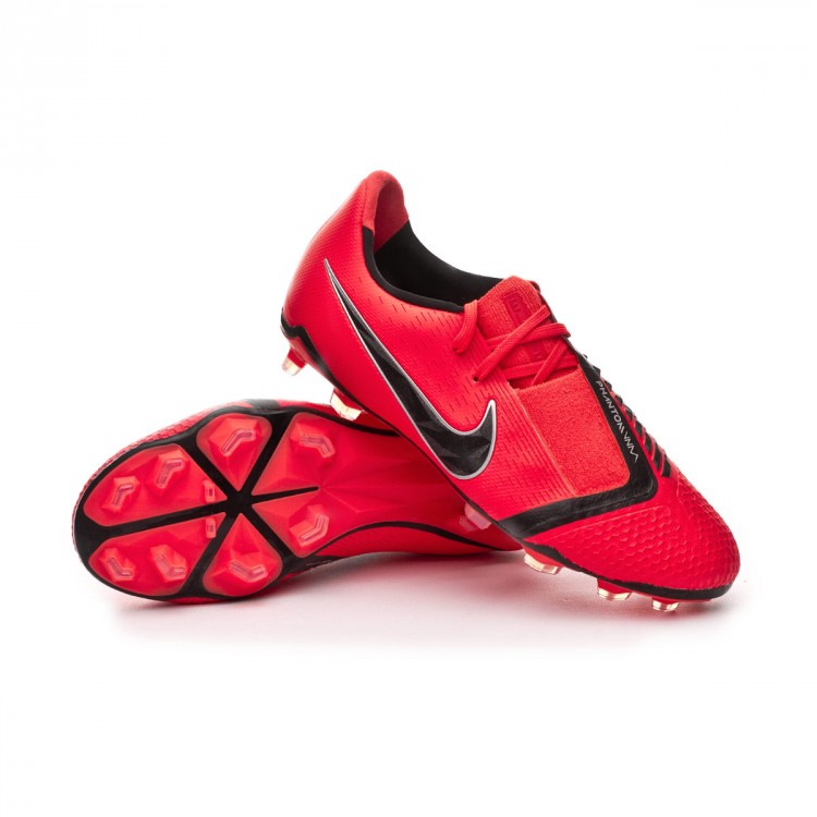 bota-nike-phantom-venom-elite-fg-nino-bright-crimson-black-0.jpg