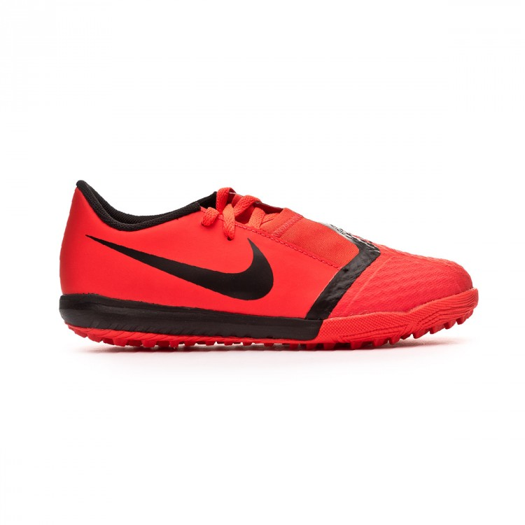 zapatilla-nike-phantom-venom-academy-turf-nino-bright-crimson-black-1.jpg