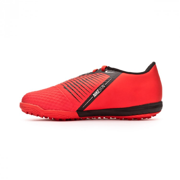 zapatilla-nike-phantom-venom-academy-turf-nino-bright-crimson-black-2.jpg