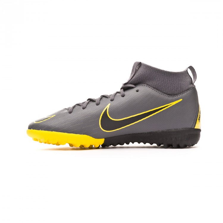 zapatilla-nike-mercurial-superflyx-vi-academy-turf-nino-dark-grey-black-2.jpg