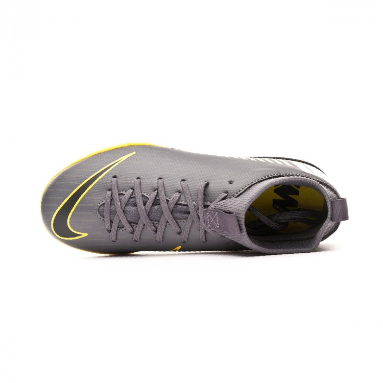 zapatilla-nike-mercurial-superflyx-vi-academy-turf-nino-dark-grey-black-4.jpg