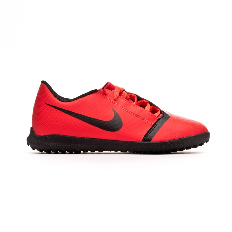 zapatilla-nike-phantom-venom-club-turf-nino-bright-crimson-black-1.jpg