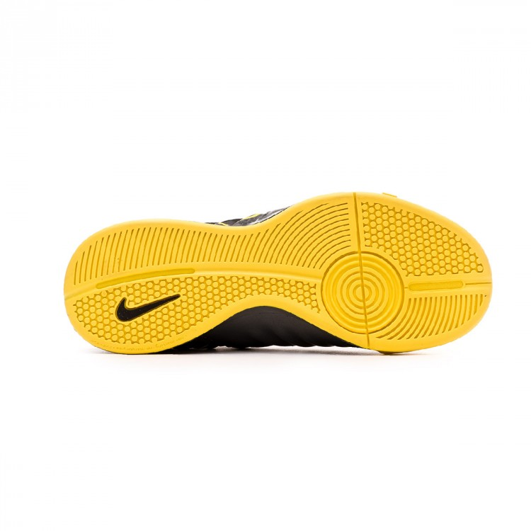 zapatilla-nike-tiempo-legendx-vii-academy-ic-nino-dark-grey-black-optical-yellow-3.jpg
