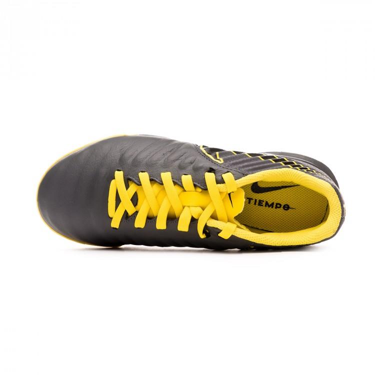 zapatilla-nike-tiempo-legendx-vii-academy-ic-nino-dark-grey-black-optical-yellow-4.jpg