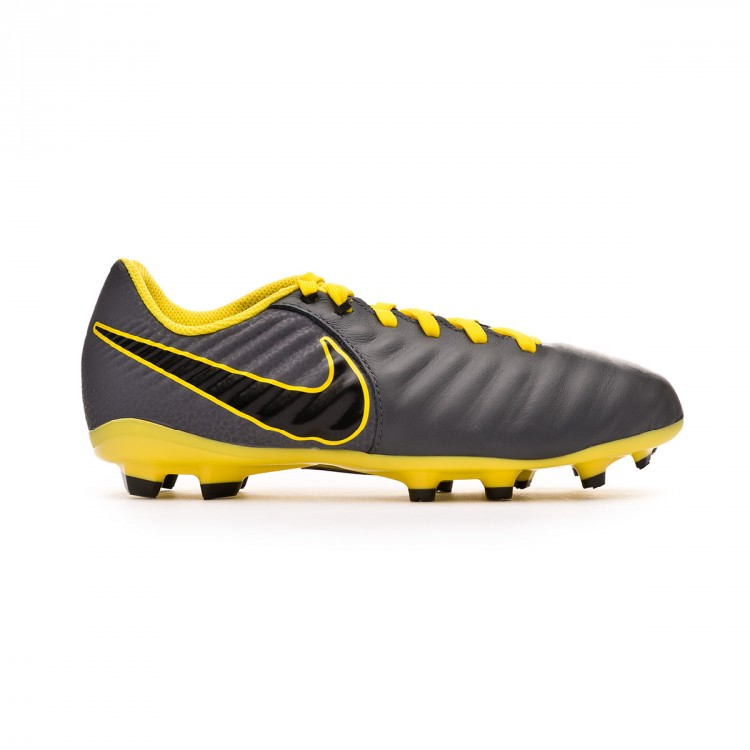 bota-nike-tiempo-legend-vii-academy-mg-nino-dark-grey-black-optical-yellow-1.jpg