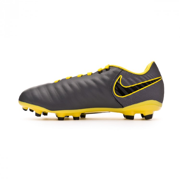 bota-nike-tiempo-legend-vii-academy-mg-nino-dark-grey-black-optical-yellow-2.jpg
