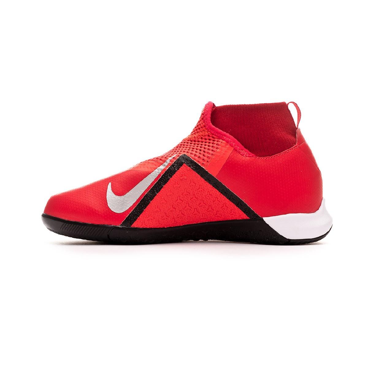 Zapatilla Nike Phantom Vision Academy DF IC Niño