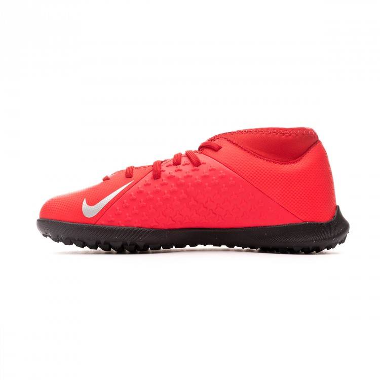 zapatilla-nike-phantom-vision-club-df-turf-nino-bright-crimson-metallic-silver-2.jpg