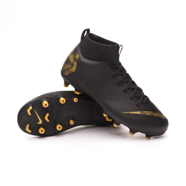 bota-nike-mercurial-superfly-vi-academy-mg-nino-black-metallic-vivid-gold-0.jpg