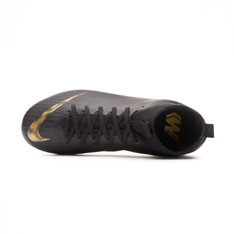 bota-nike-mercurial-superfly-vi-academy-mg-nino-black-metallic-vivid-gold-4.jpg