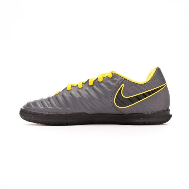 zapatilla-nike-tiempo-legendx-vii-club-ic-nino-dark-grey-optical-yellow-black-2.jpg