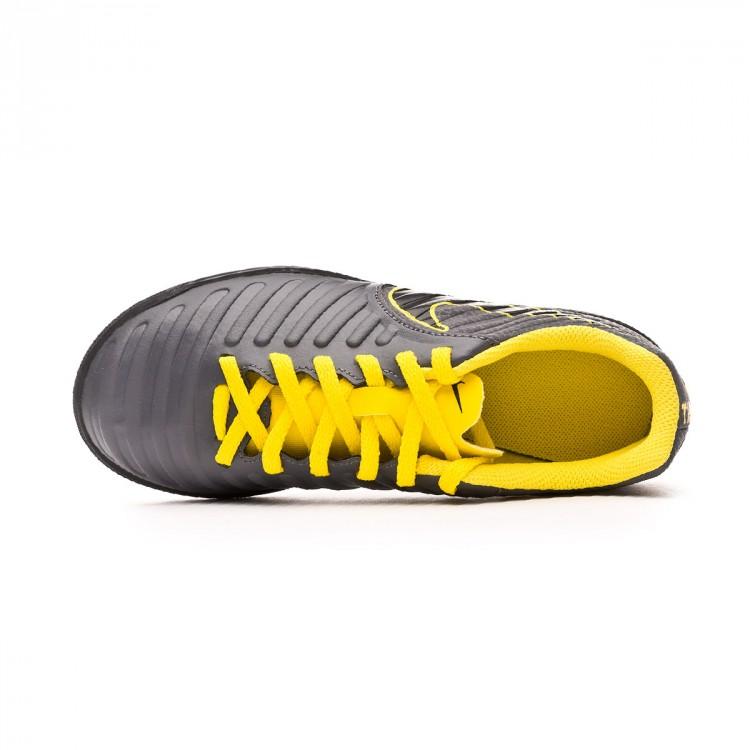 zapatilla-nike-tiempo-legendx-vii-club-ic-nino-dark-grey-optical-yellow-black-4.jpg