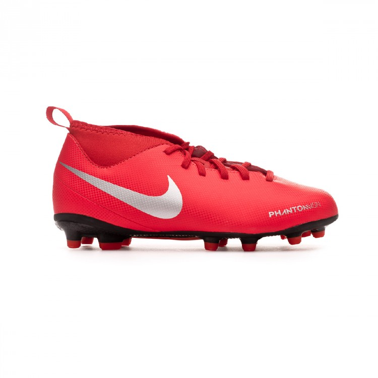 bota-nike-phantom-vision-club-df-fgmg-nino-bright-crimson-metallic-silver-1.jpg