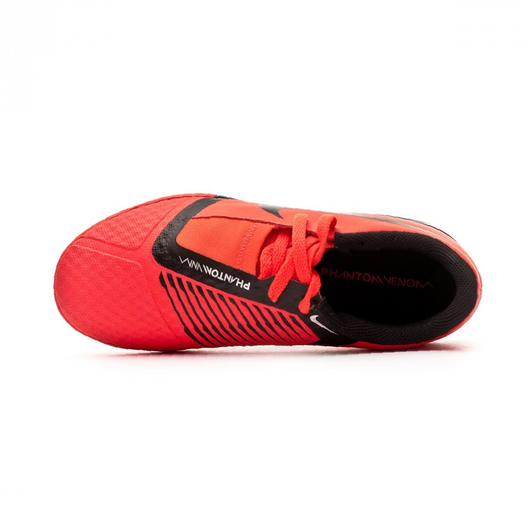 zapatilla-nike-phantom-venom-academy-ic-nino-bright-crimson-black-4.jpg