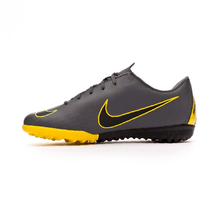 zapatilla-nike-mercurial-vaporx-xii-academy-turf-nino-dark-grey-black-optical-yellow-2.jpg